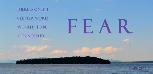 50a61-fear7-13