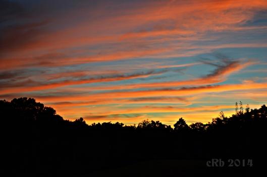2014_09_14_sunset 1