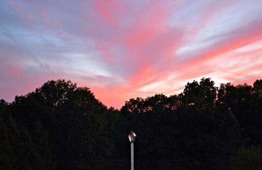 2014_09_14_sunset2