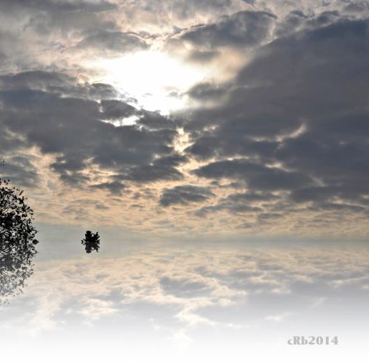 2014_09_20_Sky