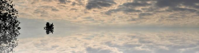 cropped-2014_09_20_sky.jpg
