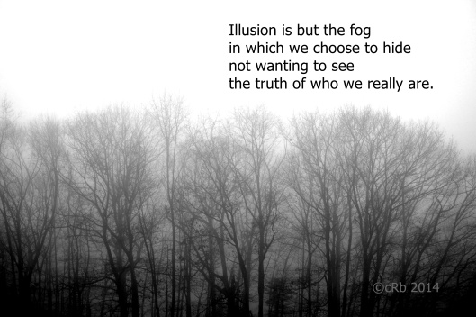 Illusion Fog