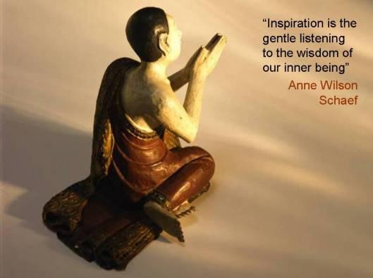 Inspiration2