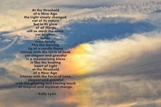 Kelly Lynn Poem 2