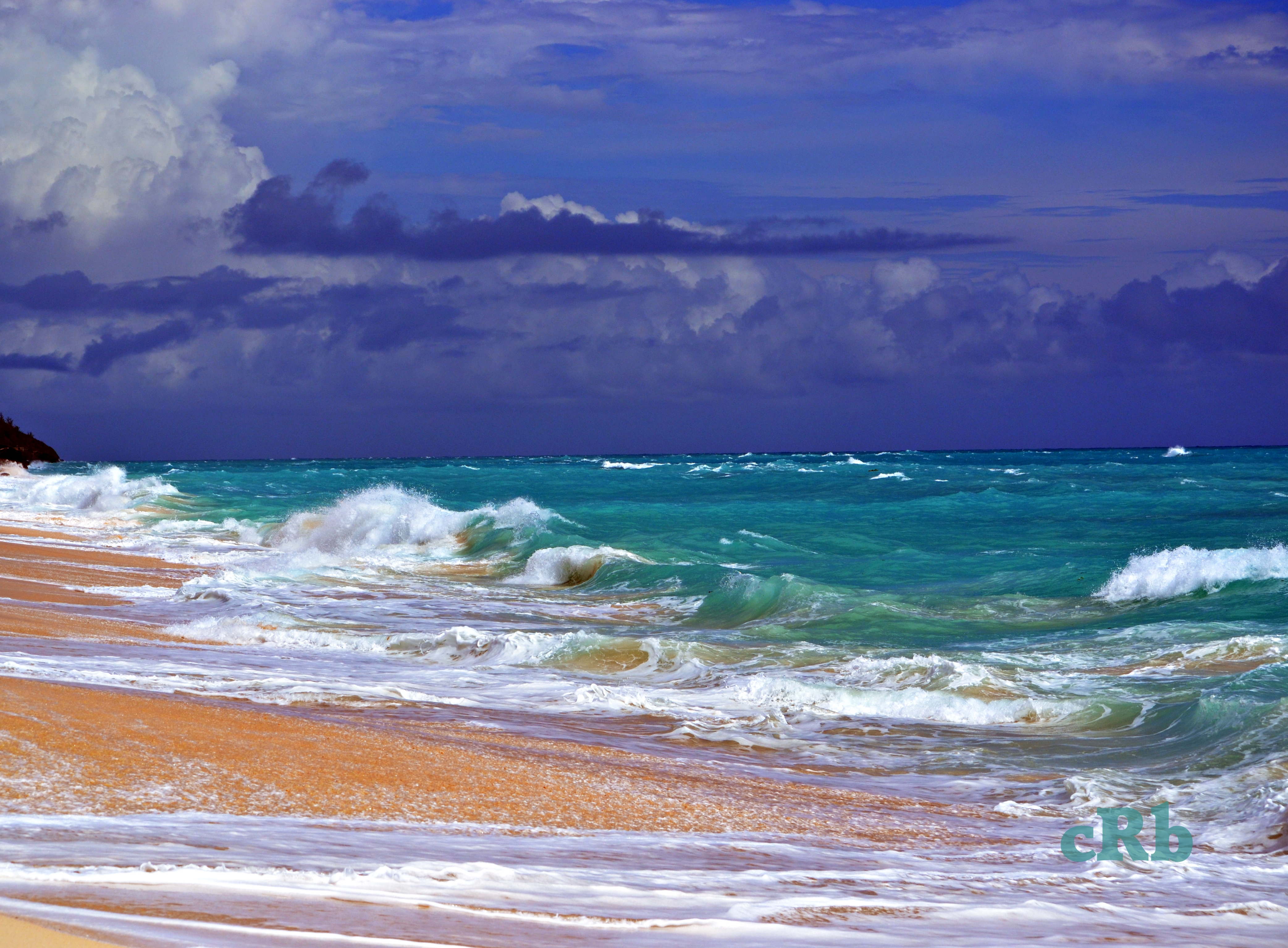 2011_Bermuda Beach_cRb