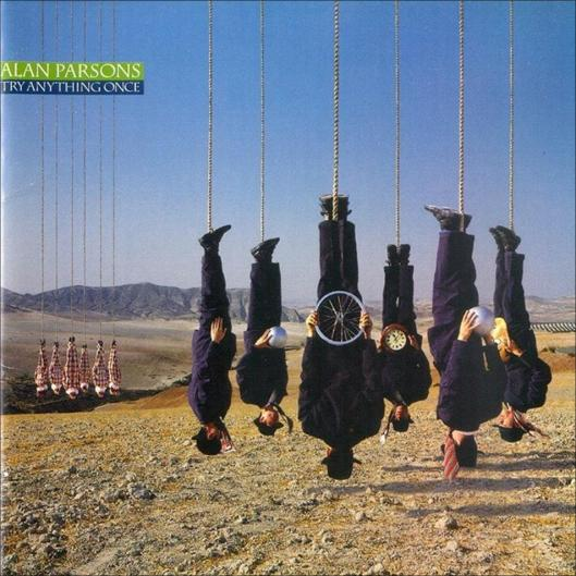 alan-parsons-try-anything-once