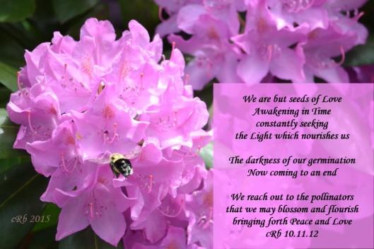 10.11.12 poem