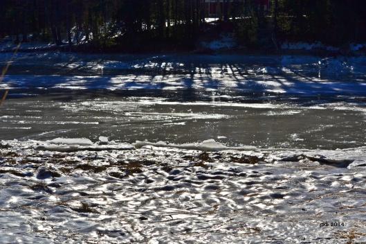 Iced River.JPG