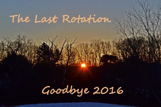 goodbye-2016_