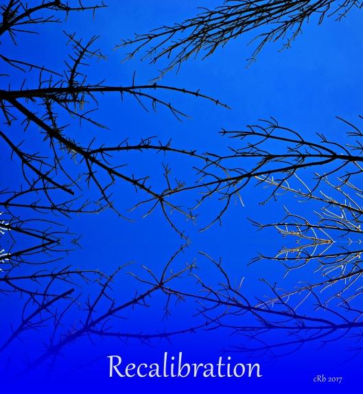 Recalibration.JPG
