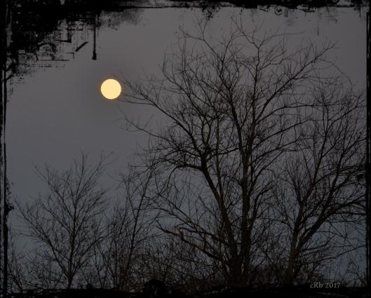 2017_03_11_Moon.JPG