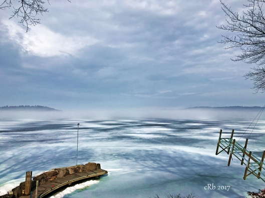 Lake Winnipesaukee Fog.jpg