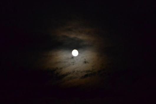 2017_08_09_Moon.JPG