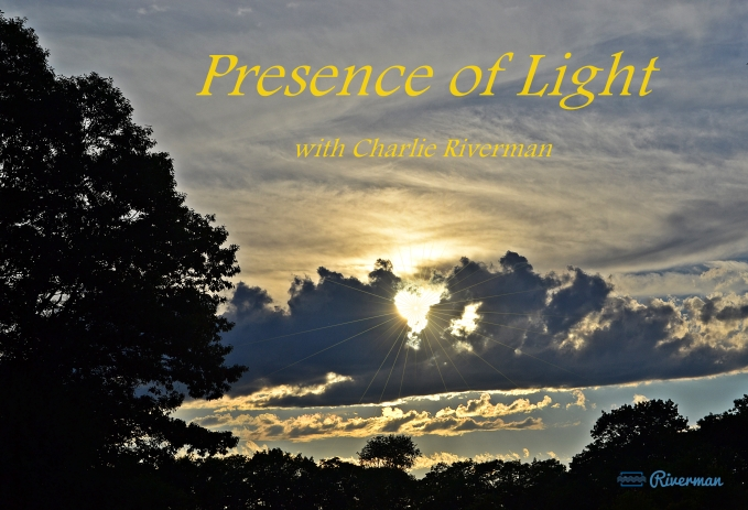 Presence of Light 1.JPG