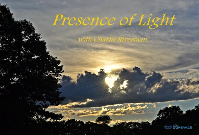 Presence of Light 1.JPG