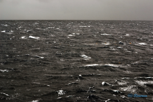 Atlantic Ocean.JPG