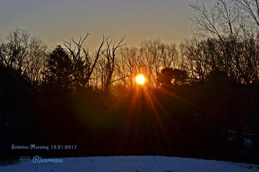 Solstice Morning 2017_12_21