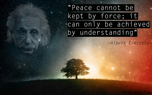 Einstein-Quotes-8