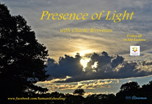 Presence of Light w-logo
