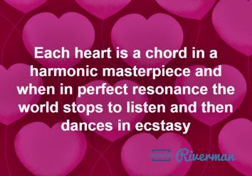 Each Heart
