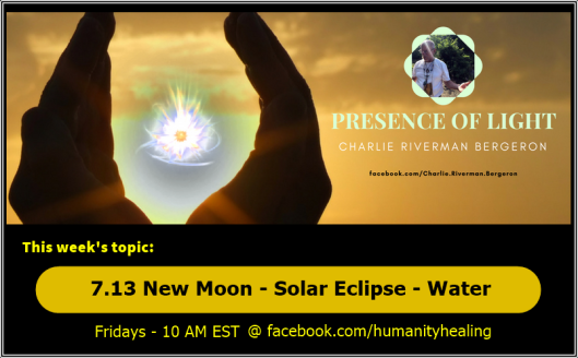 7.13 New Moon - Solar Eclipse - Water.png