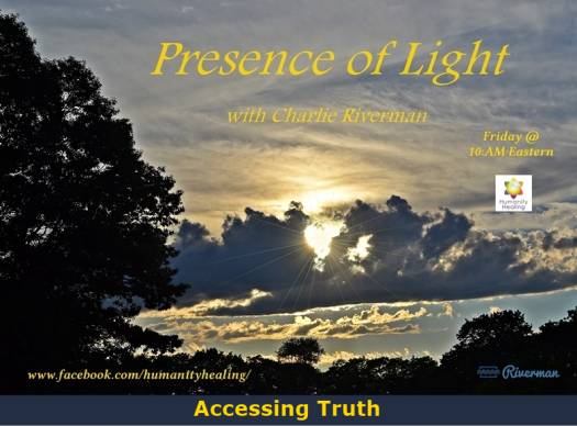 Accessing Truth
