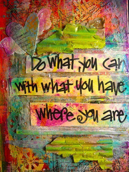 Do what You can.jpg