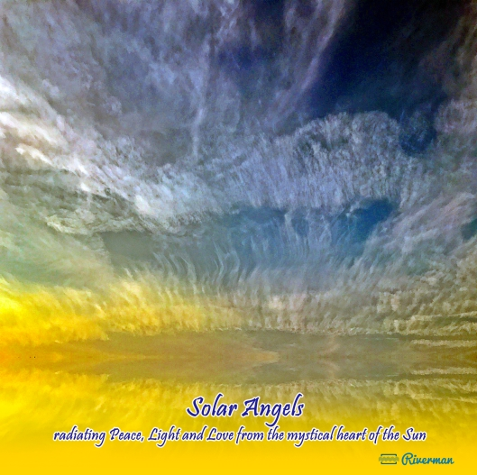Solar Angels.jpg