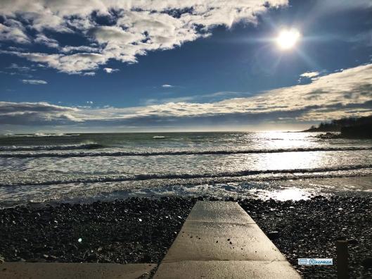 2019-01-01 York Harbor Beach