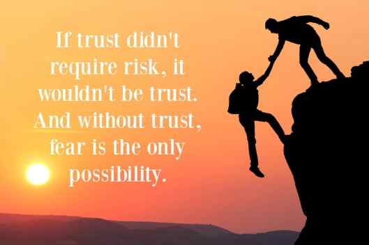 trust-issues-risk