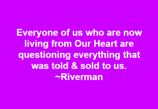 Questioning Hearts