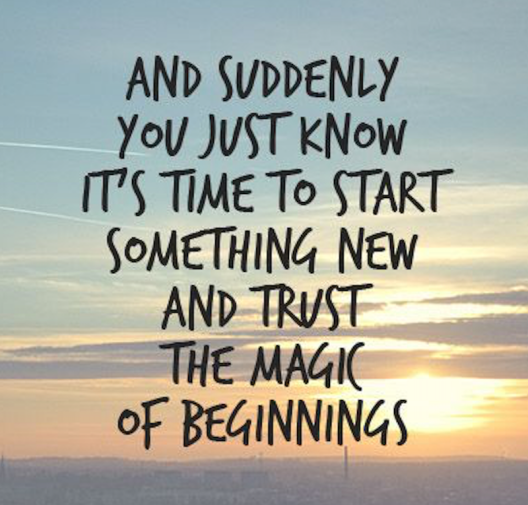 quotes-new-beginnings-chapter-life