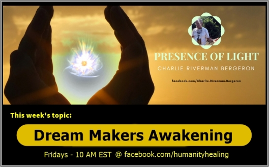 Dream Makers Awakening