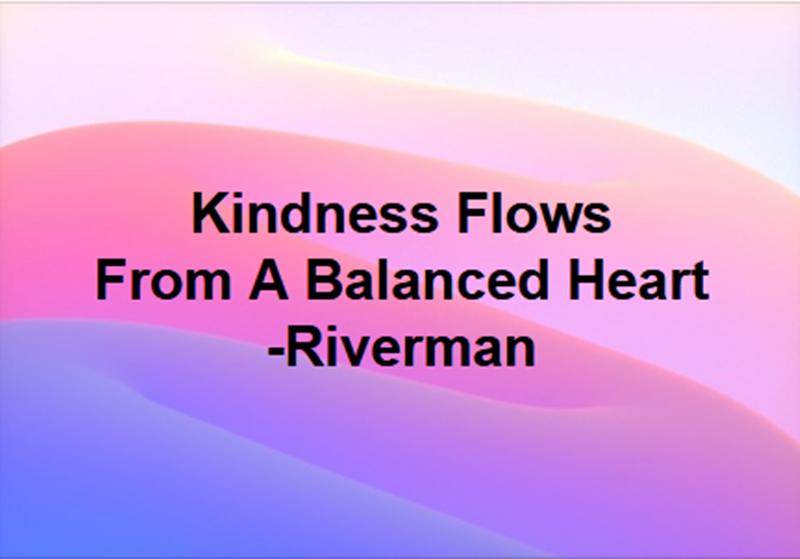 Kindness Flows.png