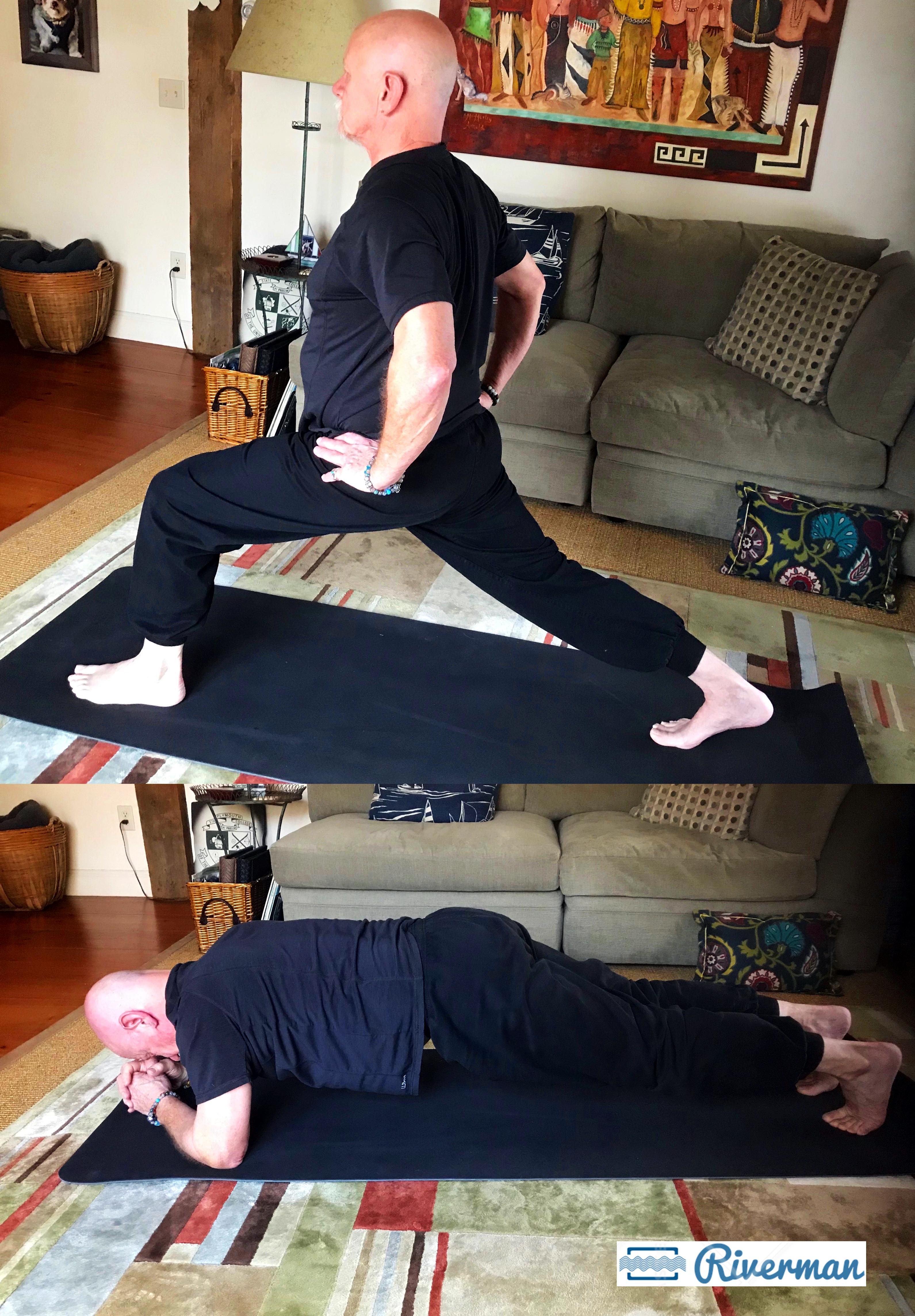 Riverman Yoga 2019.jpg