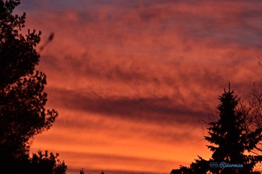 Sunrise 3.25.20