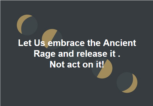 Ancient Rage